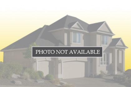 536 Klopping Court, 20071457, Patterson, Single-Family Home,  for sale, Realty World - RW Properties